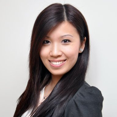 Marian Ho