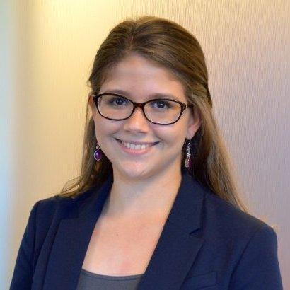 Lauren M. Cuevas