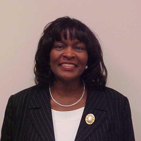 Zenobia Harris
