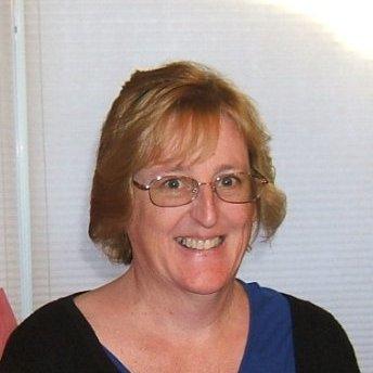 Sallie Johnston