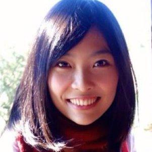Yi-Ting Chen