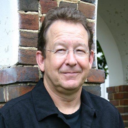 Brad Norris