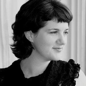 Monika MacGuffie