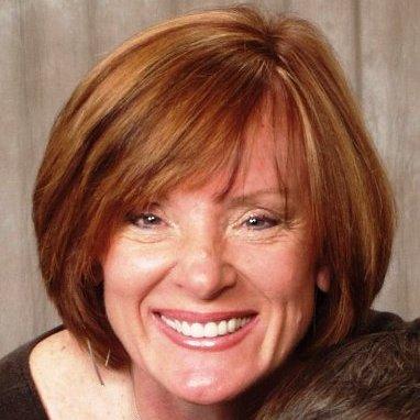 Barbara Schillinger