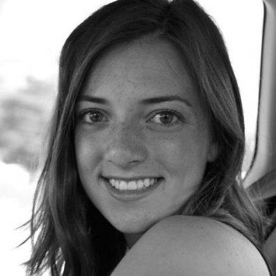 Erin Benton