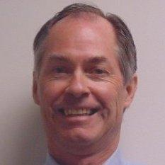 Reed J Cobb