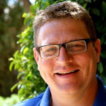 Brett Carlson