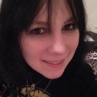 Patricia Landers