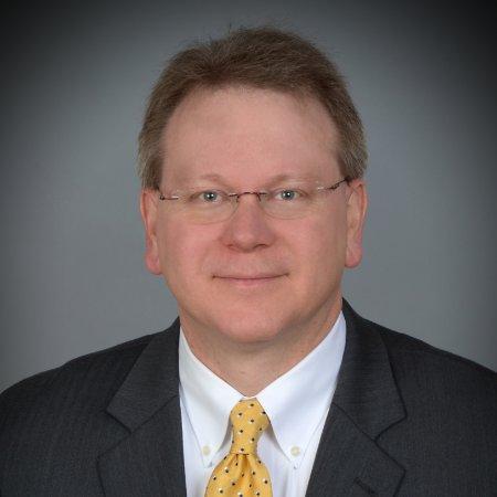 Charlie Mihaliak