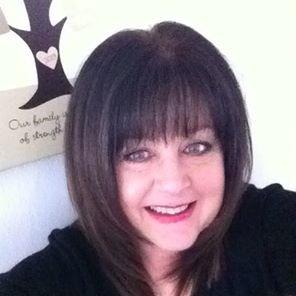 Debbie Quin