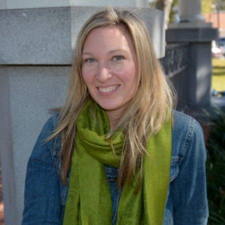 Stacy (Meyer) Gutierrez