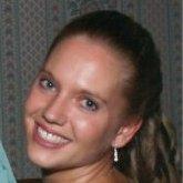 Nicole (Selders) Robson