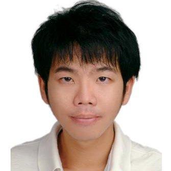 Cheng-Hsin Ke