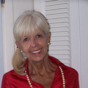 Linda Jo Lewis