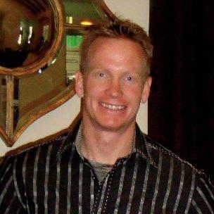 Jeff Kelsch