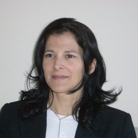 Maria Valeria Felcaro