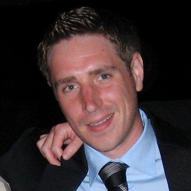 Nick Panepucci