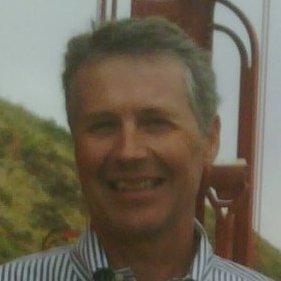 Chris Horn
