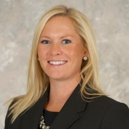 Katie Brophy Miles