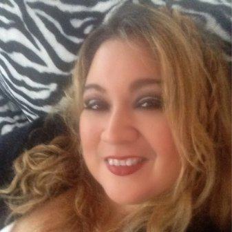 Letty Perez-Ojeda