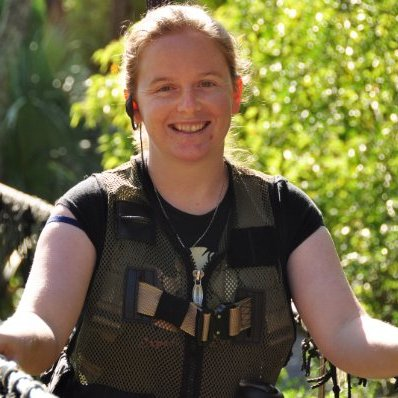 Kimberly Adkins