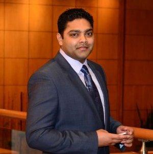 Abdul R.M