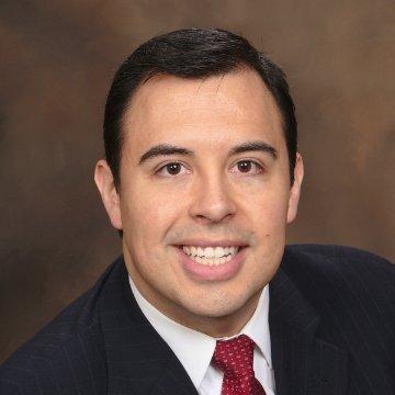 Preston Gardner, J.D., MBA