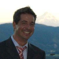 Anatole Schaff