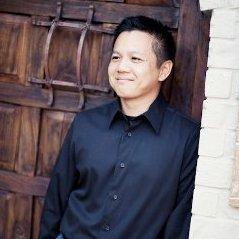 Michael H. Lau, Ph.D.