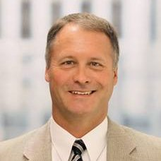 Jeff Scheerhorn