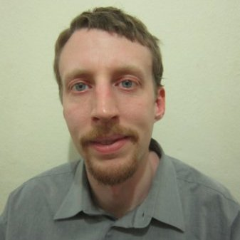 Jeffrey A. Faust