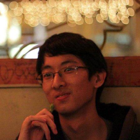 Nathan Ng