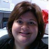 Victoria Barrer, CFM, LEED AP BD&C