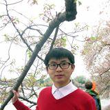 Haifeng Zeng