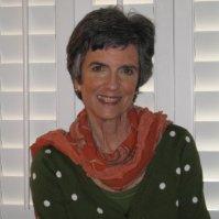 Rosemary Lucier