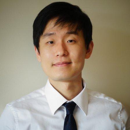 Brian Yoo