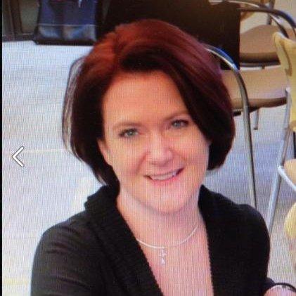 Rebecca Schoonmaker, PMP
