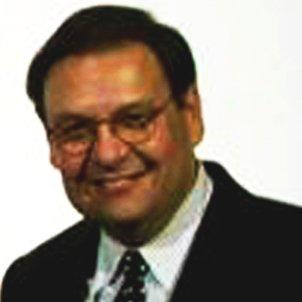 Sam Trujillo, MBA