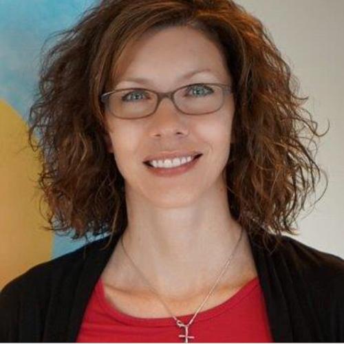 Leah Hruska
