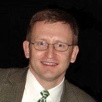 Troy Gross, MBA