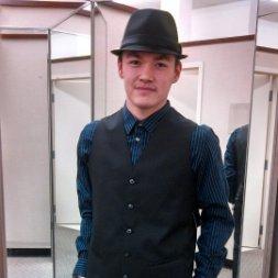 Jason Seow