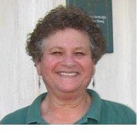 Susanne Shalit