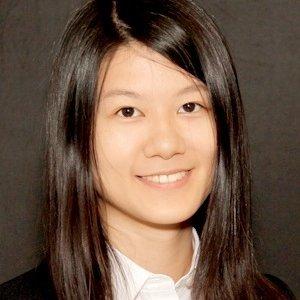 Yilin(Frieda) Zheng