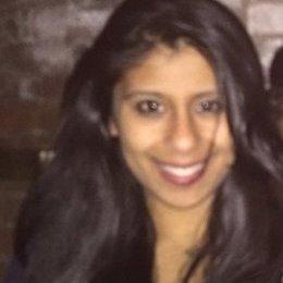 Shivani Deo