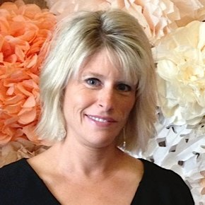 Lynn Freeman