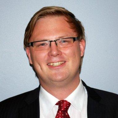 Daniel Hermansson