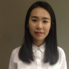 Sha Li