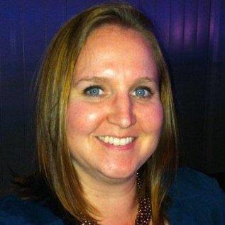 Shannon McNamee, M.S., BCBA
