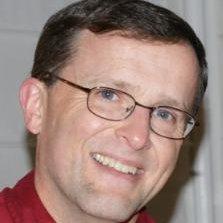 Jeff Mikula