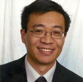 Liwei Gu